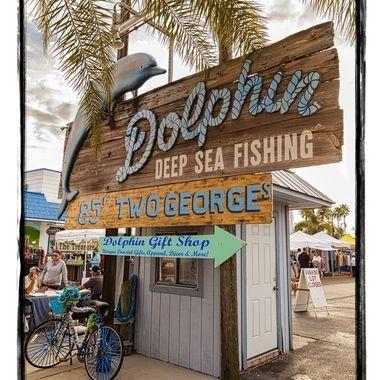 DolphinGiftShop