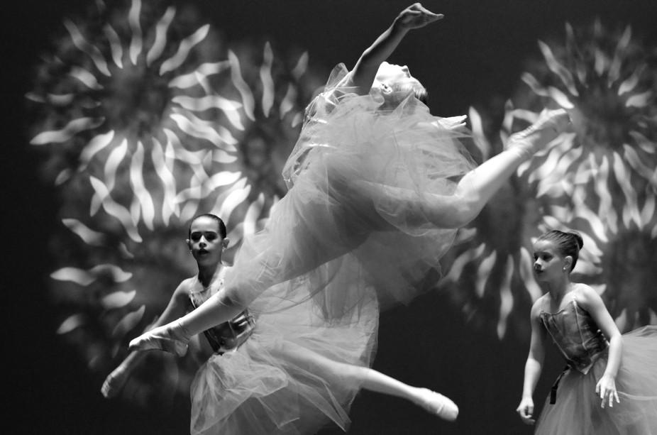 BW Dancers 5