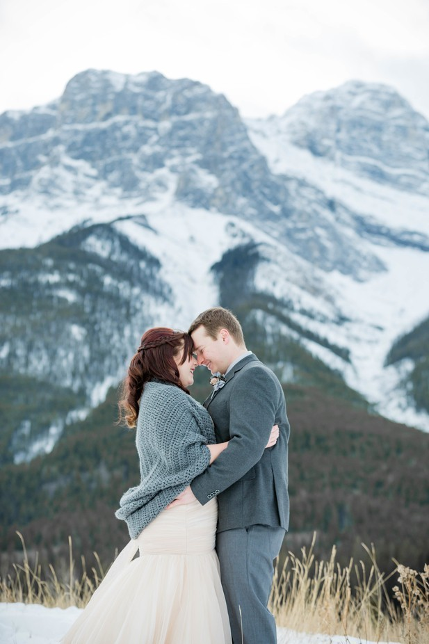 Quarry Lakes Lovers by damonlarson - Couples In Love Photo Contest