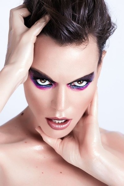 Beauty & Fashion 05