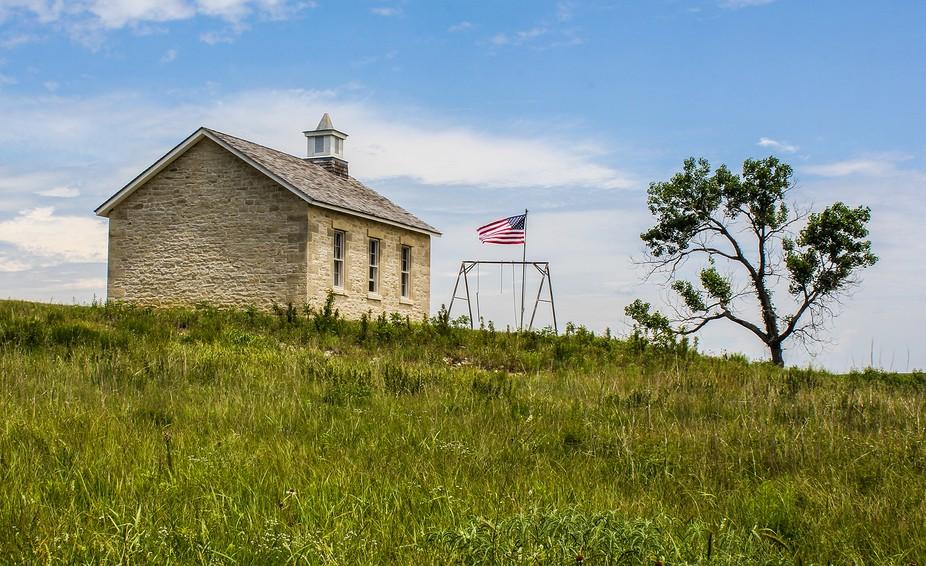 Prairie School