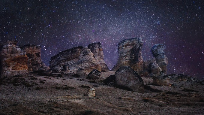 Those Сold hearts by antrisolja - Nature And The Night Photo Contest