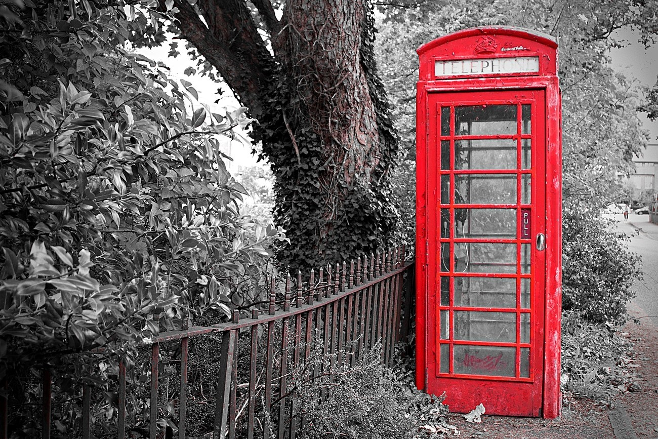 """""""The trouble with super heroes is what to do between phone booths."""" - #KenKesey [ Taken: Oct 2016 ]"""
