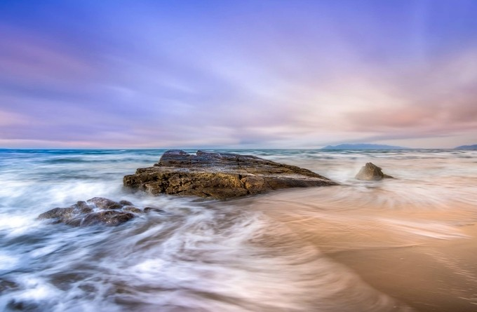 by melissaforman - Boulders And Rocks Photo Contest