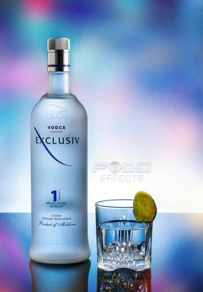Exclusiv-Vodka-Superhero-Shot-Aurora-Borealis-Canada