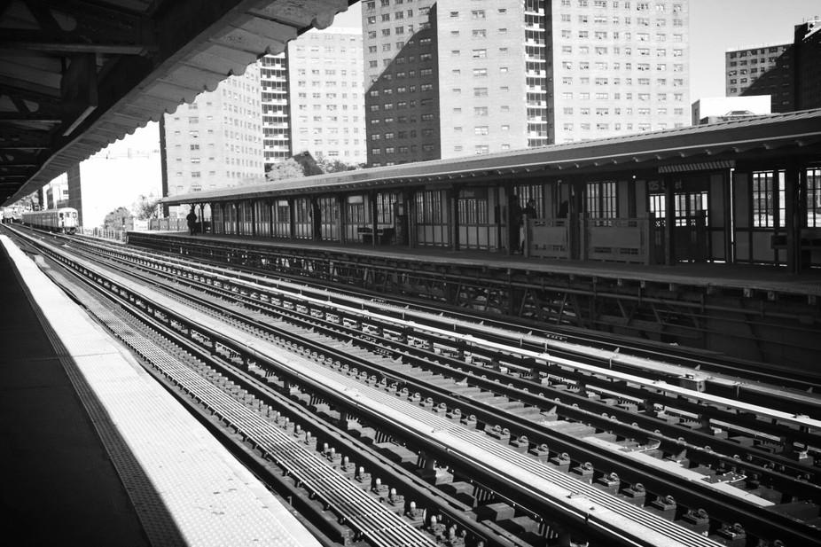 New York L