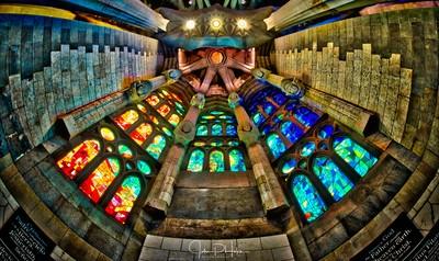 Sagrada Familia I-20170127-John Patrick Hoke