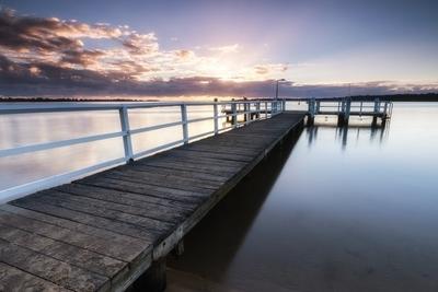Shoalhaven Pier