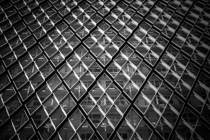 living grid