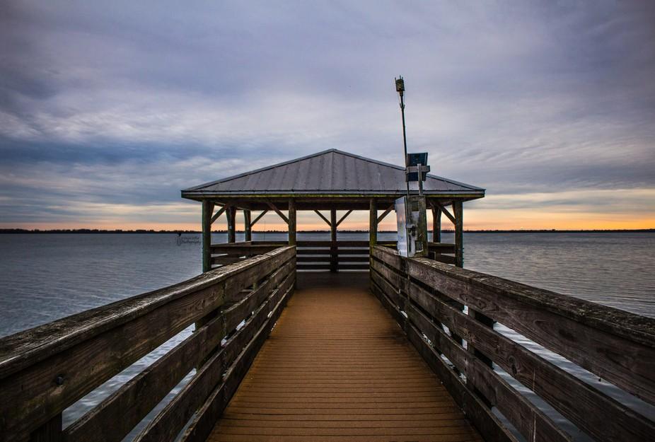 Circle B Bar Reserve, Lakeland, FL