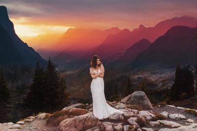 Mountain-Top-Bridal-Session-Luma-Weddings-2-1500px