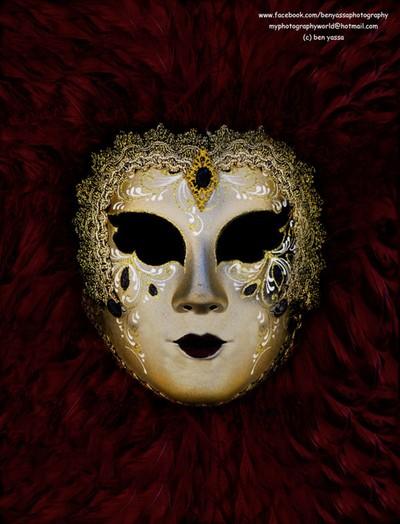 masks-12-jpeg-small