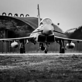 Typhoon Return