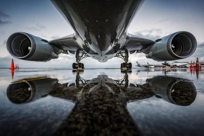 Auckland Intl Airport-4