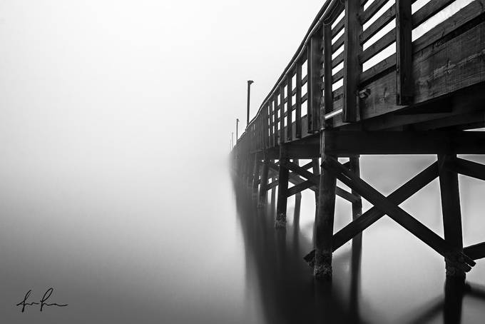 IMG_4440 by Jlifox - The View Under The Pier Photo Contest