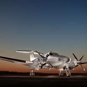 I use an Bowens 1000watt studio light to light this plane after sunset. The final image consist of a composite of 20 photos