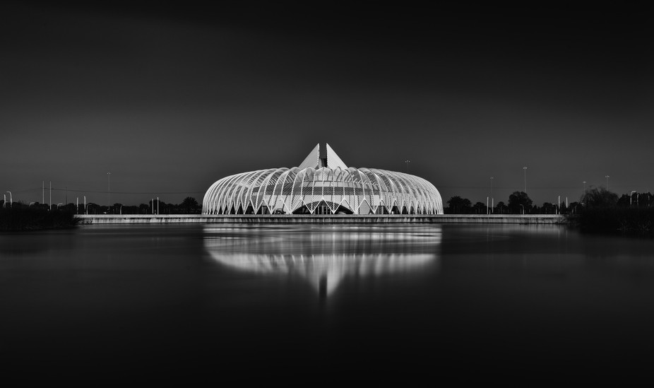 Florida Polytechnic University is a public university in Lakeland, Florida, United States. Create...