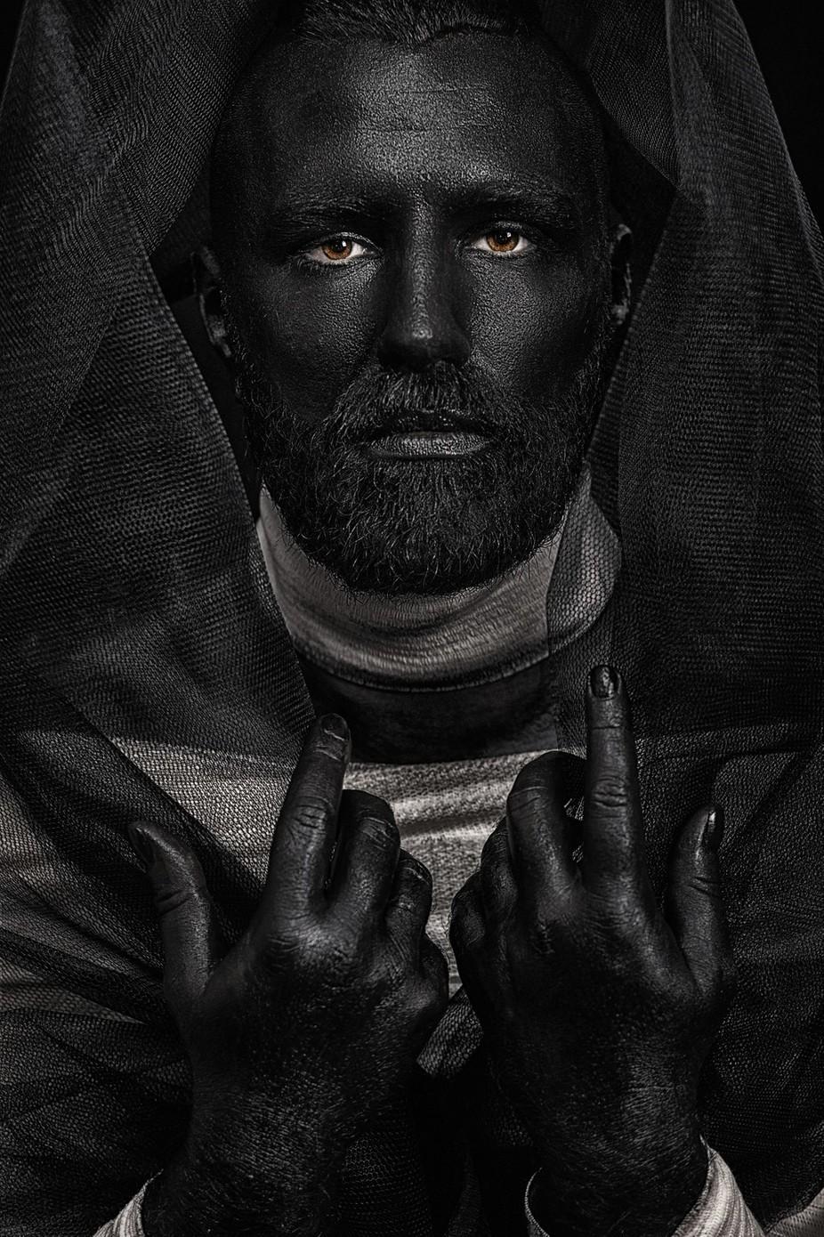 A0d_MdlrHYs by BerezinY - Male Portraits Photo Contest