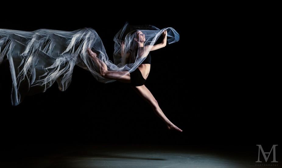 http://AlexAMPhotography.com