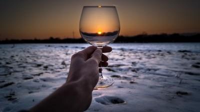 Cheers Sun