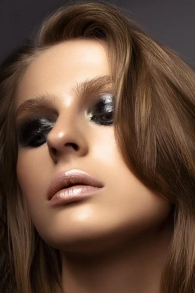 Fashion Beauty Photo 11