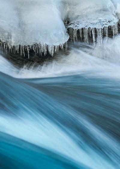 Godafoss_detail_Iceland