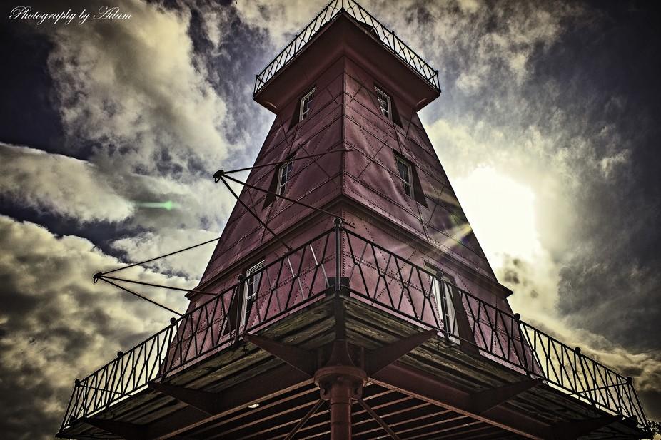 Berwick Lighthouse_001a