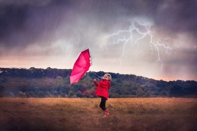 Outlite Photography_Copyright_perfect storm