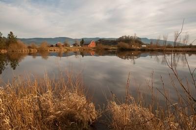 Bond Butte Reflections 4_1