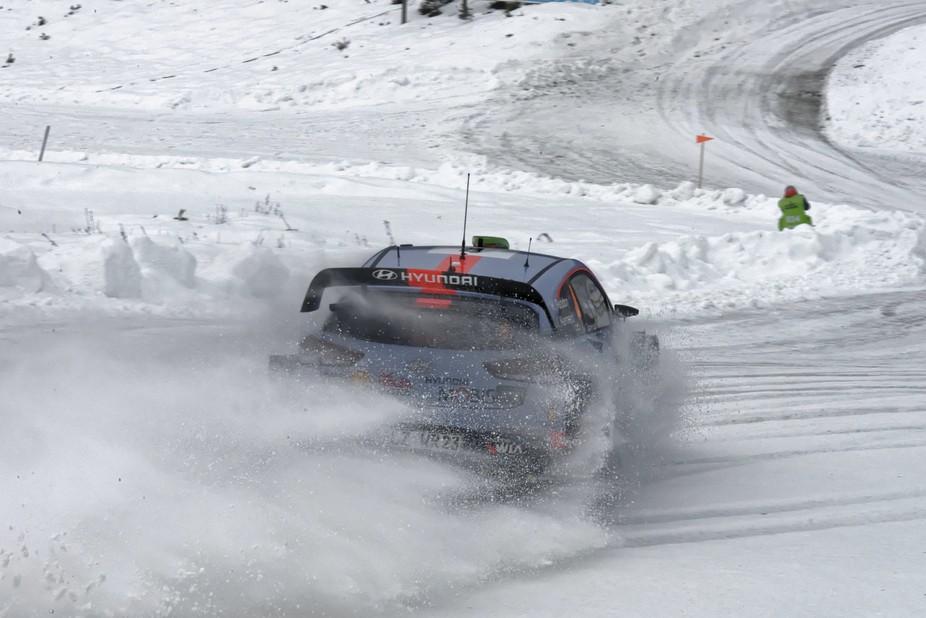 WRC 41