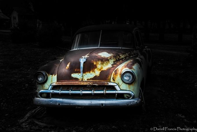 DSC_1744 by Darrell-Francis - My Favorite Car Photo Contest