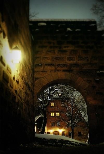 fineScan018 castle nürnberg