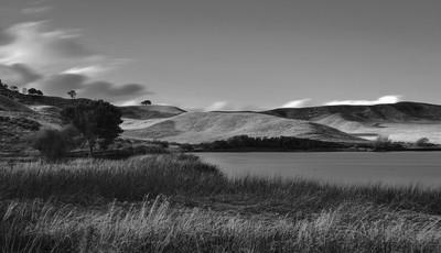 Quail Lake BNW