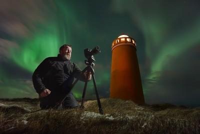 Mark_Northern_Lights