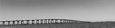 Bridge to Navarre