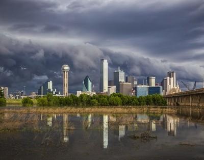Amageden Dallas