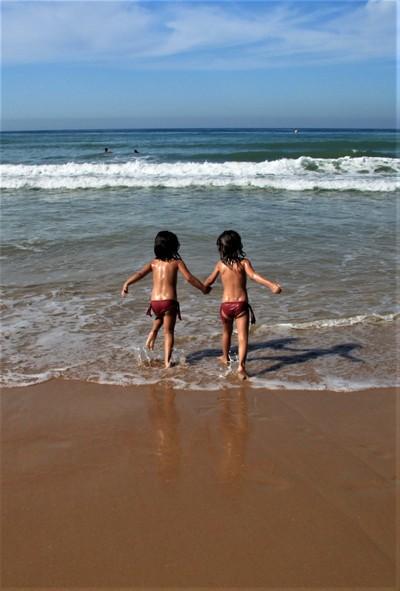 Adventure (Twins)