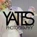 yatesphotography
