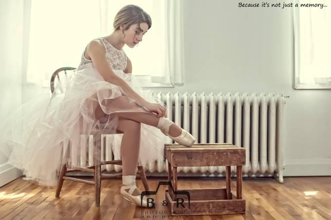 BNR_8571-Edit by ryanschmidt - Lets Dance Photo Contest