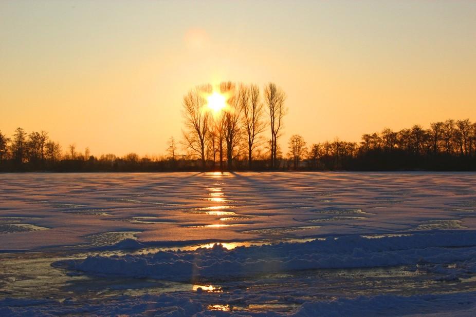 10-02-2012 Roelofarendsveen, Wijde Aa 019A