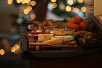Romantic Cheese