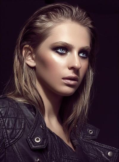 Fashion Beauty Photo 12