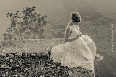 Sofia Camplioni Wedding Photography