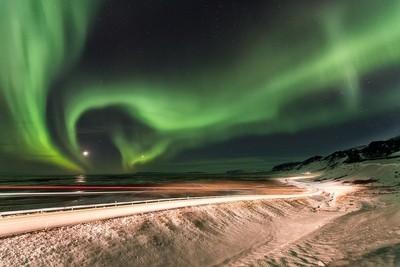 Northern-starlight-super-highway