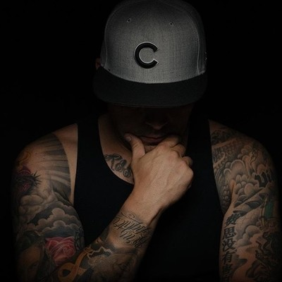 Tattooed Photographer  #evidphotography #nikon #portrait #tattoos #photographer #vsco #model #pr0ject_soul #tattoedmen #pr0ject_uno #m3xtures #_bodylanguage_ #modeling #theportraitpr0ject #sombrebeings #portraitphotography #tattooed #portraits_LA #portrai