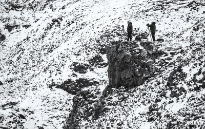 Snow_and_Rocks