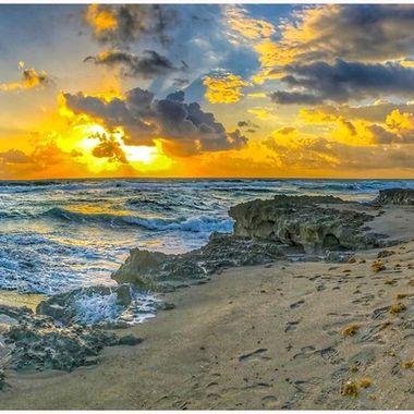 2017-02-27 Fletcher Beach 2