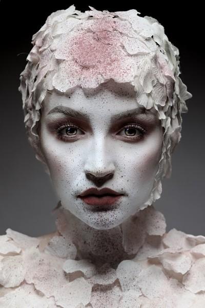 Portrait-003