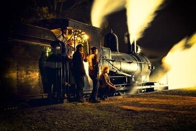 2705-drivers-firemen-buxton