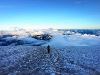 10,000 ft high